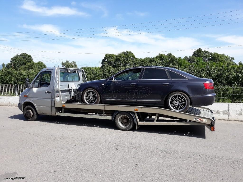 Mercedes benz 412 d 3500 39 1998 15000 0 for Mercedes benz 15000