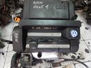 VW GOLF  BORA  1400cc   AHW