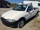 Fiat Strada 1.7 DIESEL PICK UP