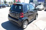 Smart ForTwo MHD ECO (START-STOP)