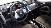 Smart ForTwo MHD!ECO (START-STOP) ΓΡΑΜΜΑΤΙΑ '14 - 8.948 EUR