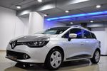 Renault Clio 1.5dCI GRAND TOUR BUSINESS NAV