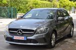 Mercedes-Benz A 180  DIESEL-AUTOMATIC