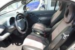 Smart ForTwo Passion '06 - 3.800 EUR