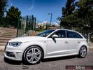 Audi A3 S-LINE COD 150HP ...NEW