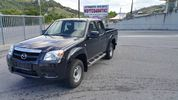 Mazda  BT-504X4 FREESTYLE 1,5 CAB A/C