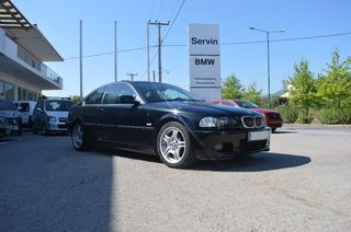 Bmw 325 M-PACKET