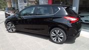 Nissan Pulsar ACENTA CONNECT FULL EXTRA!!!