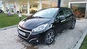 Peugeot 208 100 ACTIVE PLUS NAVI CAMERA