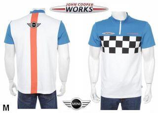 622c76c0f9 Racing team μπλουζες