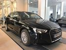 Audi A3 1.6TDI 110ps FACELIFT