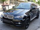 Bmw X6 ACTIVE HYBRID M PACK FULL EXTR