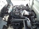 Nissan Cabstar  - RENAULT MAXITY klima 3.5t '11 - 17.500 EUR