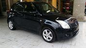 Suzuki Swift 1.3 5portes