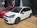 Citroen C3 ATTRACTION AUTO ΑΡΙΣΤΟ!!!