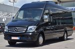 Mercedes-Benz Sprinter 519 cdi  (19+1+1)