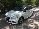 Bmw 220 Active Tourer M-PACKET FULL EXTRA