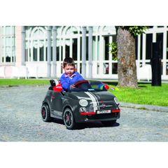 f4a1ba0df27 ΟΛΑ ΤΑ PEG PEREGO ΣΤΟ ΚΟΣΤΟΣ ***Ηλεκτροκίνητο Αυτοκίνητο PEG PEREGO FIAT  500 S GREY *** ΟΛΑ ΤΑ PEG PEREGO ΣΤΟ ΚΟΣΤΟΣ ***Ηλεκτροκίνητο Αυτοκίνητο PEG  PEREGO ...
