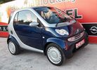 Smart ForTwo DIESEL PASSION CDI 41HP