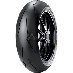 ΛΥΡΗΣ PIRELLI DIABLO SUPERCORSA SC2 V2 (MEDIUM) 200/55-17 ZR 78W TL, 2304800