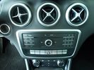 Mercedes-Benz A 180 A180 AUTOMATIC '16 - 26.500 EUR