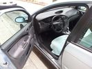 Citroen C5 EXCLUSIVE FULL EXTRA '07 - 5.000 EUR
