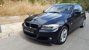 Bmw 320 FACE LIFT 251EURO ΤΕΛΗ