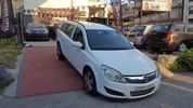 Opel Astra DIESEL 6-T FACE-LIFT ECO-FLEX.