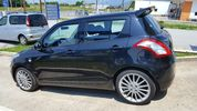 Suzuki Swift 1.3 DDIS GLX SPORT EDITION DIESEL