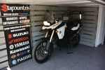 Bmw F 800 GS FullPackages07/11Άριστη,extras