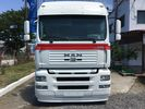 MAN  26.430 D20common reil