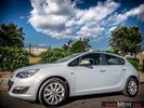 Opel Astra 1.4T 140HP EXCESS +LPG +Book