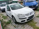 Volkswagen Golf 1.9TDI-4 MOTION4x4
