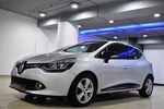 Renault Clio ΑΛΙΒΙΖΑΤΟΣ CENTRAL Α.Ε
