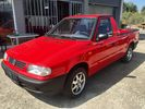 Volkswagen  CADDY 1.9 DIESEL PICK UP