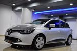 Renault Clio ΑΛΙΒΙΖΑΤΟΣ CENTRAL A.E.