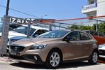 Volvo V40 Cross Country D2 AUTOMATIC NAVI MOMENTUM