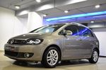 Volkswagen Golf Plus TSI DSG-7 HIGHLINE 160hp NAVI