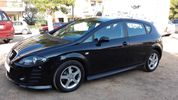 Seat Leon KIT FORCE  '07 - 6.700 EUR