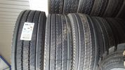 DOUBLE COIN 275/70R22,5