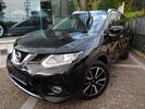Nissan X-Trail 1.6 ΤΕCHΝΑ AUTO PANORAMA R19