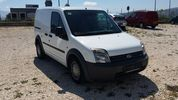 Ford Transit CONNECT 1.8 TDCI A/C