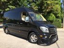 Mercedes-Benz  VIP SPRINTER 316 *EURO 5*