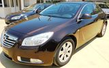 Opel Insignia 1.4TURBO 140HP EDITION ΔΟΣΕΙΣ!