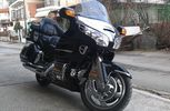 Honda GL 1800 Goldwing  '05 - € 14.400 EUR (Συζητήσιμη)
