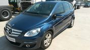 Mercedes-Benz B 170 A/T SPORT PACK
