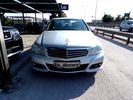 Mercedes-Benz C 180 BLUE EFFICIENCY 156HP-ΔΕΡΜΑ