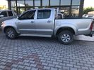 Toyota Hilux ZANTES  A/C FUL EXTRA
