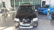 Ford Maverick 2.3i XLT LEATHER COLLECTION