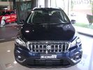 Suzuki SX4 S-Cross 1.6 GL PLUS DDIS 120HP 4WD